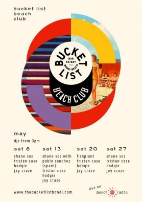 Sat Beach Club 17