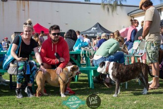 20190518_Bondi_Dog_Day_9149_47_47.jpg