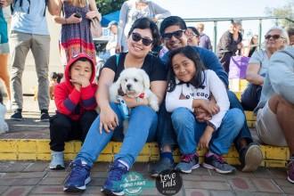 20190518_Bondi_Dog_Day_9237_79_79.jpg
