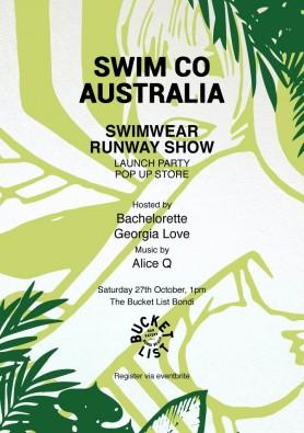 Swim Co Australia
